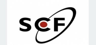 Nuovo accordo FIDS-SCF per le associazioni affiliate