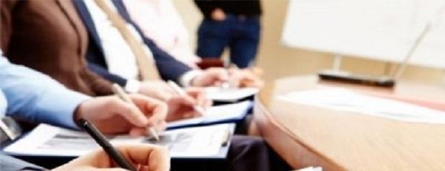Corsi di formazione per le conoscenze generali (ex FAD). Sessioni programmate