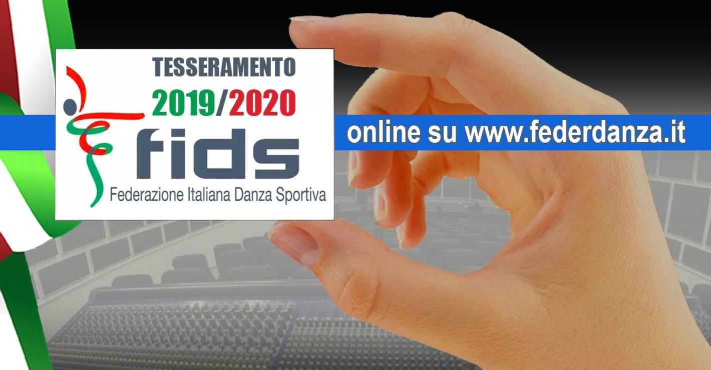Tesseramento_2019_2020