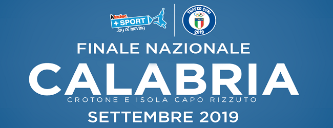1440x400_headerRegioni_trofeoConi2018_Basilicata_blu_new