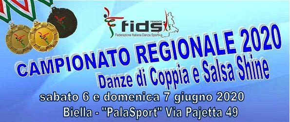 immagine campionato regionale coppie
